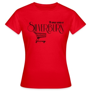 Silverburn - Women's T-Shirt