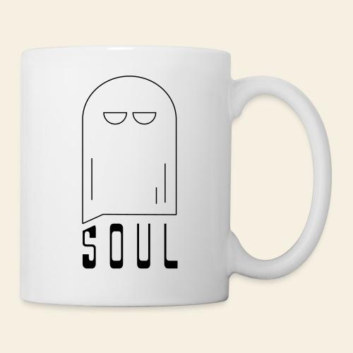 Soul Tasse - Tasse