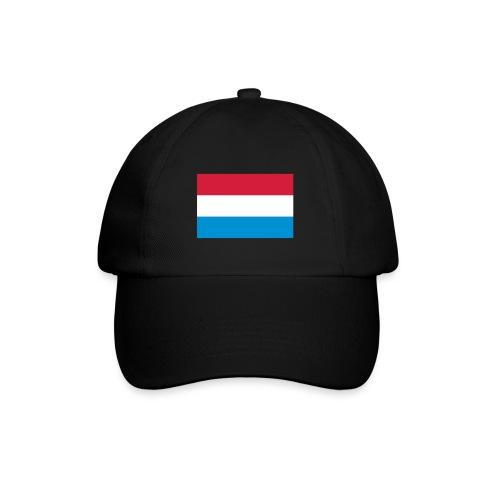 Nederland - Baseballcap