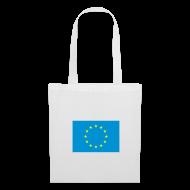 Tassen & rugzakken ~ Tas van stof ~ EU