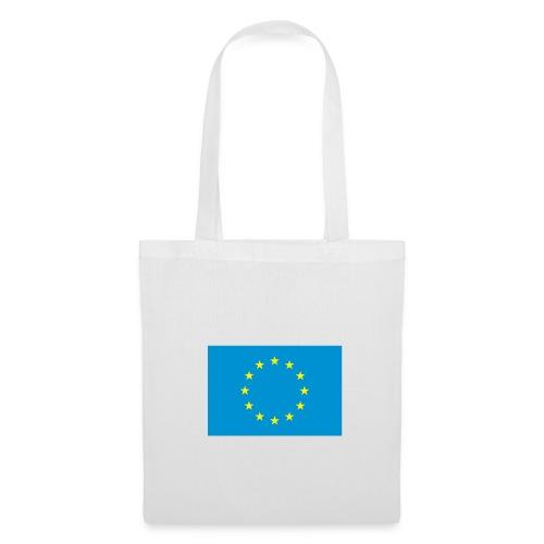 EU - Tas van stof