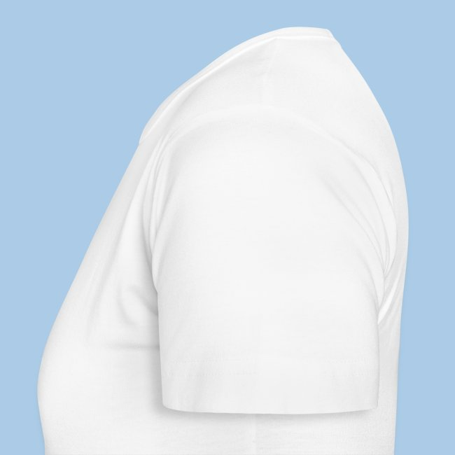 T-paita lila campbellilla