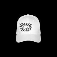 Caps & Mützen ~ Flexfit Baseballkappe ~ cAPE