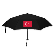 Paraplu ~ Paraplu (klein) ~ Turkije