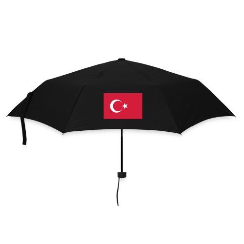 Turkije - Paraplu (klein)