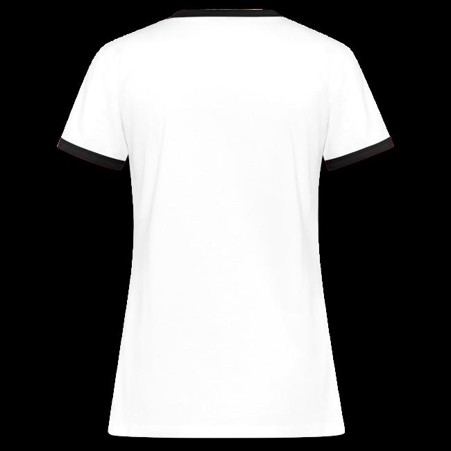 Tireur Damen T-Shirt