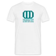 T-Shirts ~ Men's T-Shirt ~ Product number 107795184
