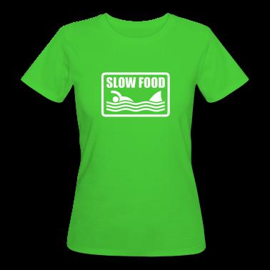 :: slow food :-: