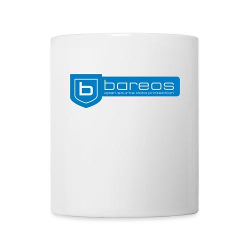 Bareos Mug - Tasse