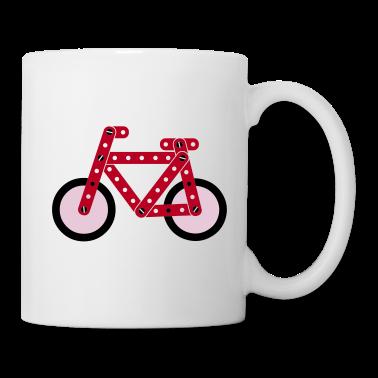 :: bicycle model :-: