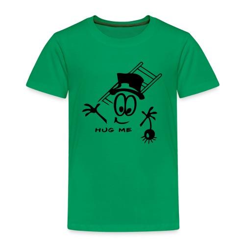 Schornsteinfeger - Kinder Premium T-Shirt