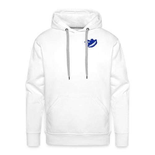 Sweat-Shirt StormRider - BEST-SELLER - Sweat-shirt à capuche Premium pour hommes