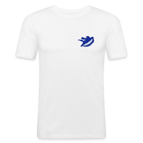 T-Shirt Homme StormRider - T-shirt près du corps Homme