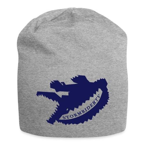 Bonnet StormRider - Bonnet en jersey