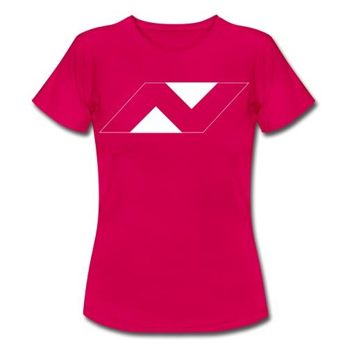 NiRo Shirt - Girls - Frauen T-Shirt