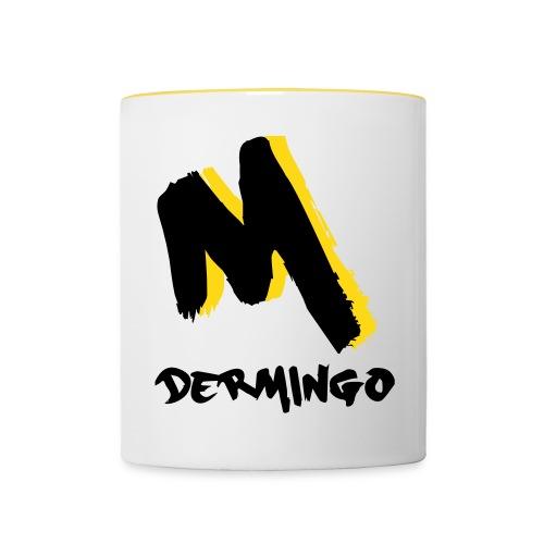 derTASSE - Contrasting Mug
