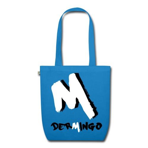 derBEUTEL / Blau - EarthPositive Tote Bag