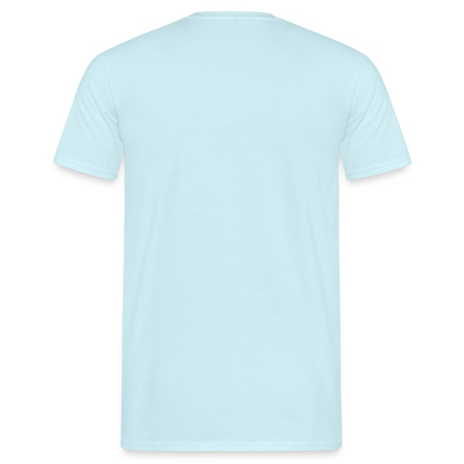 Skye Blues Tee