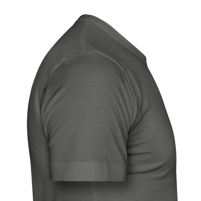 `Søjus1´ T-Shirt (slim, grey)
