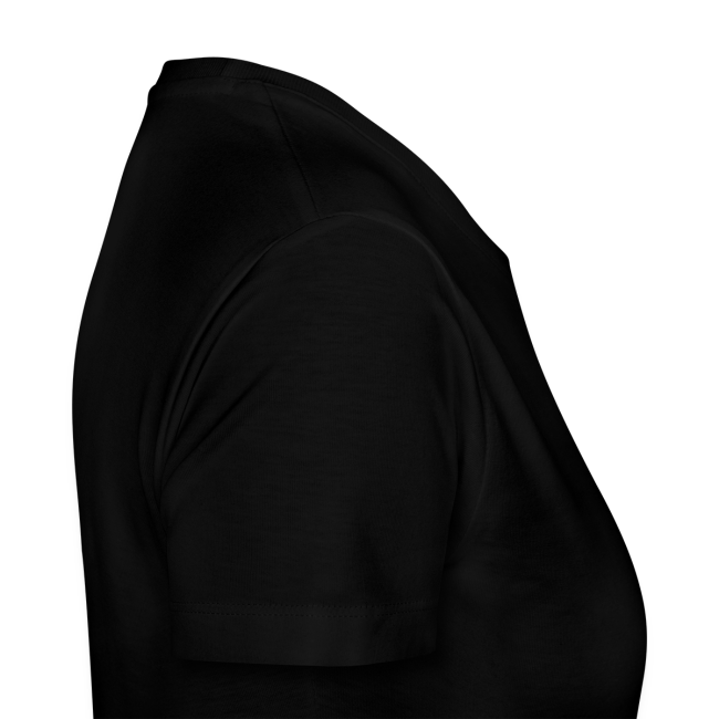 Belfast Vape Bar  Women Shirt (black)