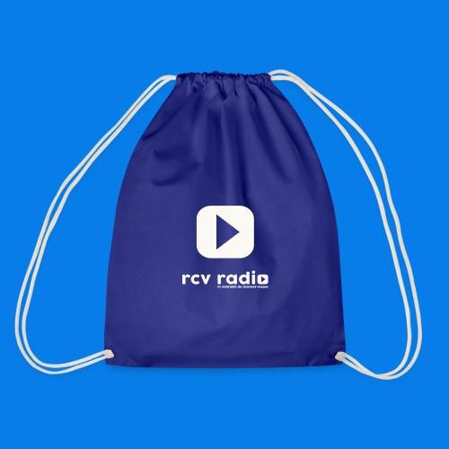 Sac RCV radio - Sac de sport léger