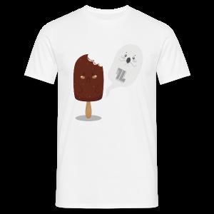 Ice Cream x Soul Men - Männer T-Shirt