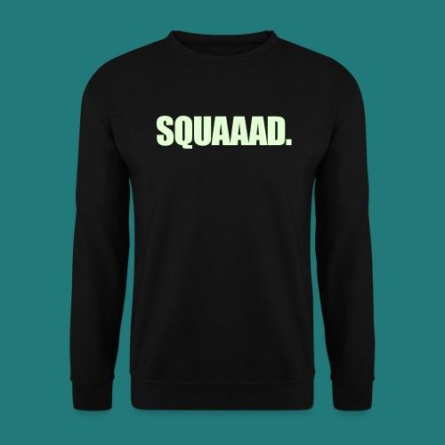 Sweater by 11 - Mannen sweater
