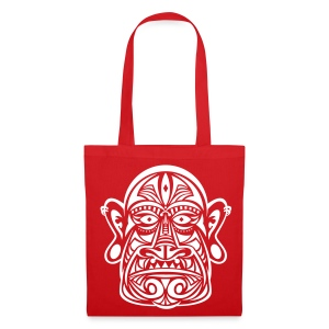 Lovely face - Tote Bag