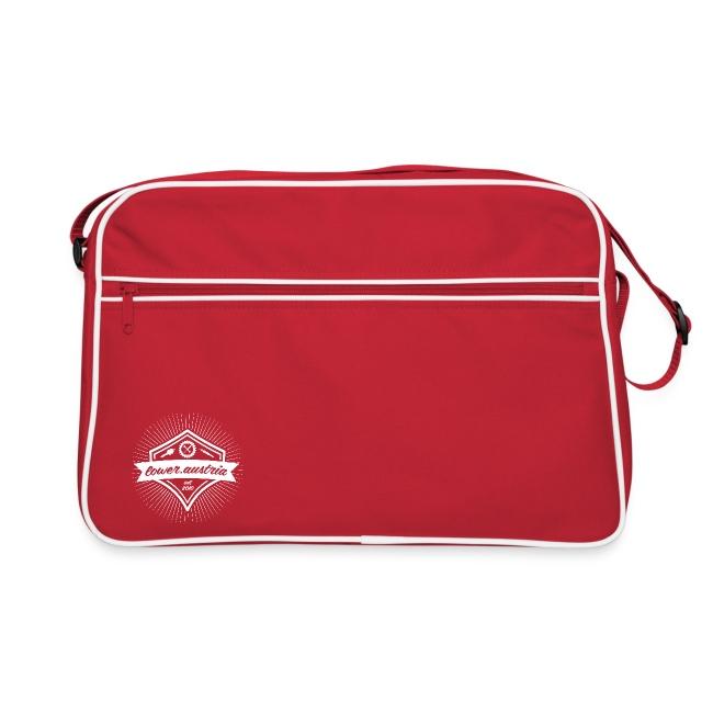 lower austria Männerhandtasche