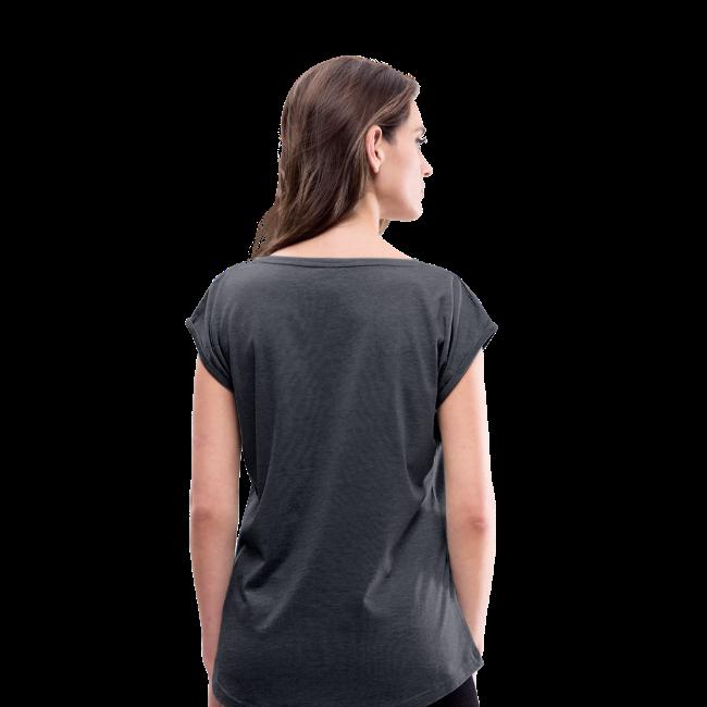 Rad ab Fahrrad Spruch T-Shirts