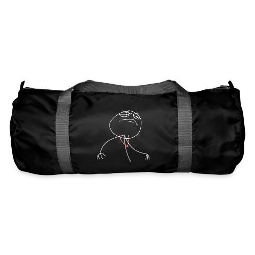Materialtasche - Sporttasche