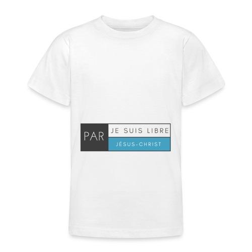 T-shirt Ado - T-shirt Ado