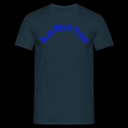 Bend name - Men's T-Shirt