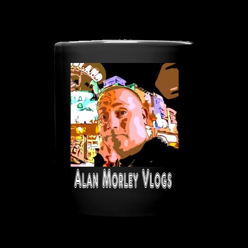 Mug Shot - Full Colour Mug