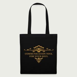 Ruokangas Canvas Bag - Tote Bag