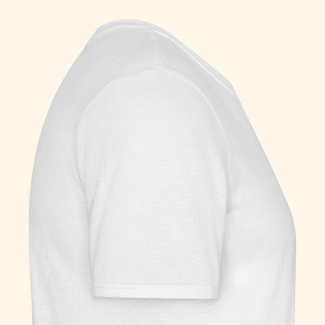 """""""ASYL ASYL"""" Shirt"""