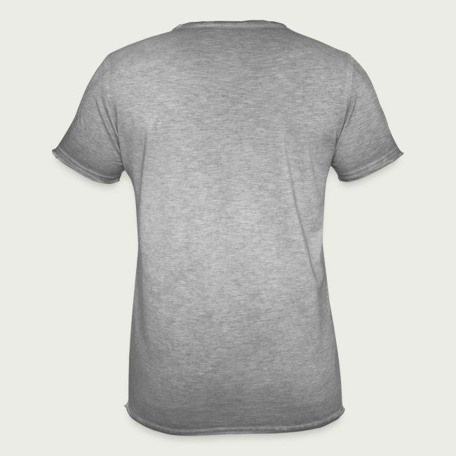 Ruokangas Vintage Style T-shirt
