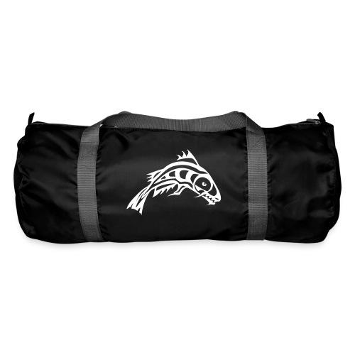 duffelbag - Sportväska