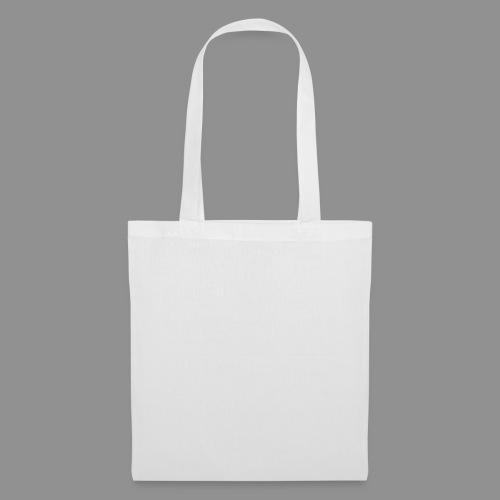 Sketch Books Logo (1 Farbig) - Stoffbeutel