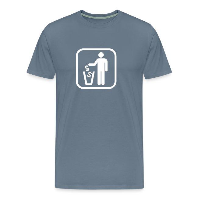 Incauto T-Shirt