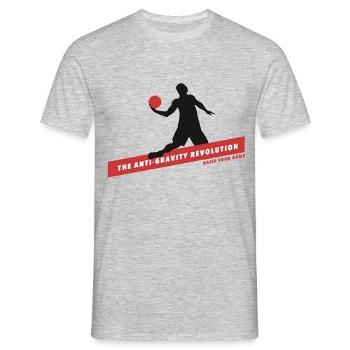 Men's Classic Tee - Men's T-Shirt