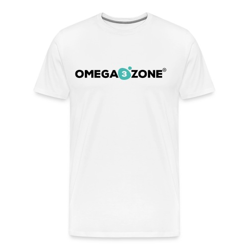 o3z RBTH male - Männer Premium T-Shirt
