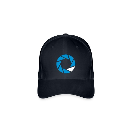 Langeronline - Cap - Flexfit Baseballkappe