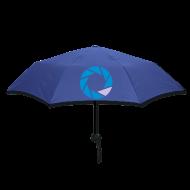 Regenschirme ~ Regenschirm (klein) ~ Langeronline - Schirm