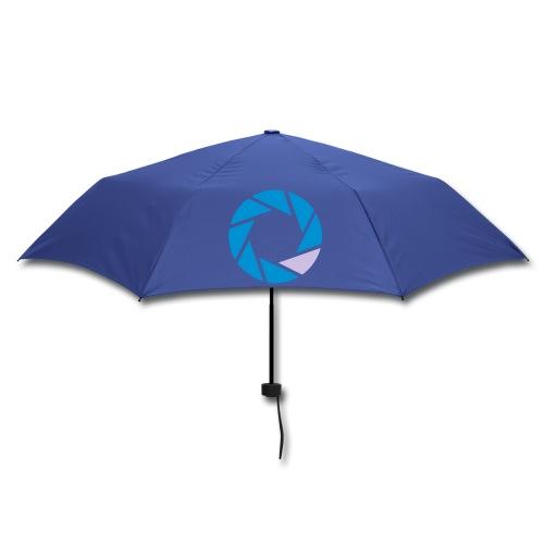 Langeronline - Schirm - Regenschirm (klein)