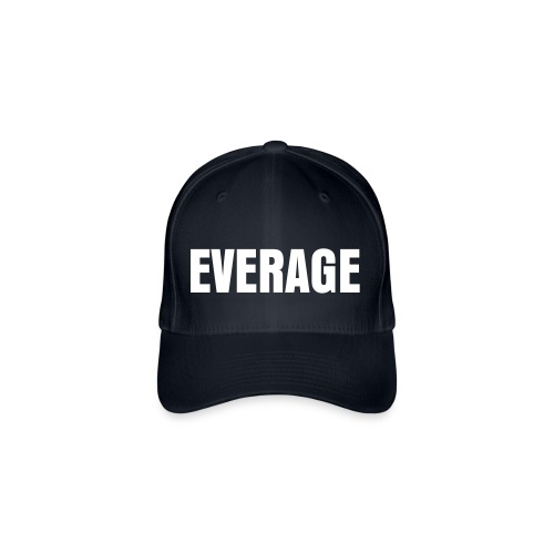 Everage hat - Casquette Flexfit