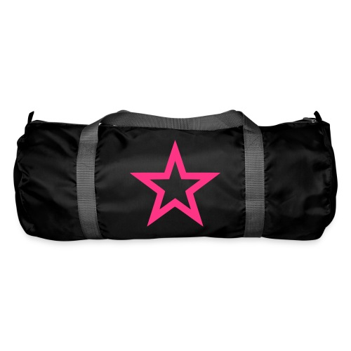 B-Bag - Duffel Bag