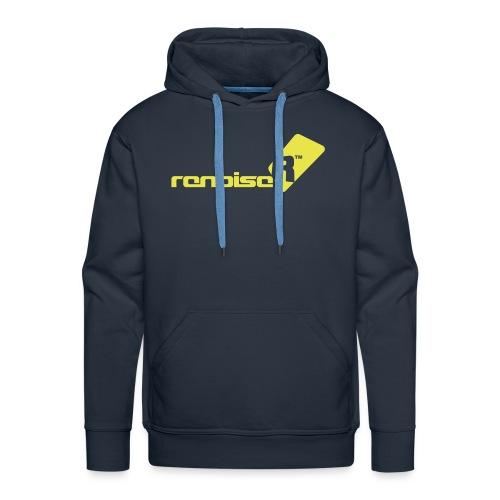 men-s-hoodie-yellow-renoise-logo-mens-pr