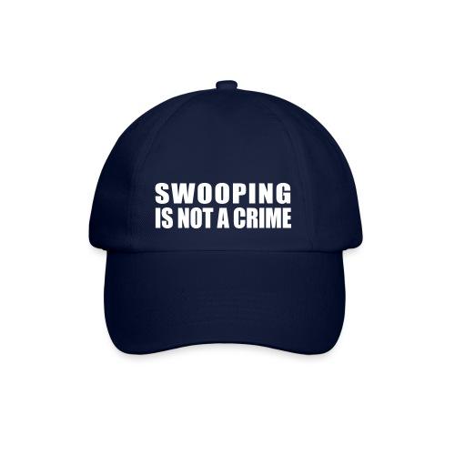 Swooping - Cap Men - Baseball Cap