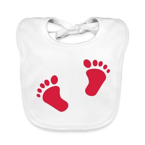 Smekke m/motiv - Baby biosmekke